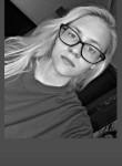 Mariya, 20  , Minsk