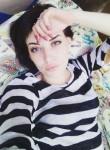 Mariya, 26, Ivanovo