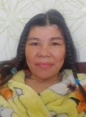 Ekaterina, 44, Russia, Tashtagol