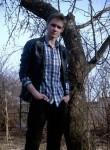 Антон, 28, Yekaterinburg