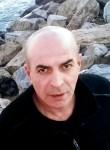 David , 36  , Tizi Ouzou