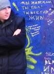 Dmitry, 34, Moscow