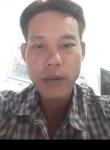 Hoài Thương, 35  , Hanoi