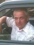 Иванович, 63  , Balashov