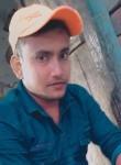 Majid, 26  , Agra