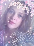 Фото девушки Твоя девочкп из города Павлоград возраст 18 года. Девушка Твоя девочкп Павлоградфото