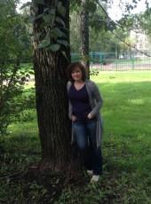 Alena, 49, Russia, Saint Petersburg