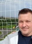 Aleksey, 36  , Eisenberg (Thuringia)