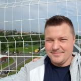 Aleksey, 37  , Eisenberg (Thuringia)