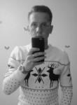 Matvey, 20  , Barnaul