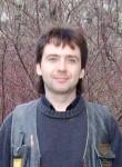 Владимир, 53, Moscow