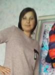 natalya, 37  , Tashtyp