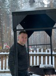 Dmitriy , 40, Naberezhnyye Chelny