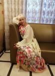 Angel, 65  , Polevskoy