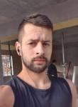 paulo sd, 30  , Sitten