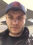 Igor, 35  , Lipetsk