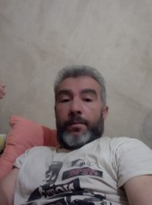 torgoma8@gmail.c, 61, Armenia, Yerevan
