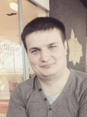 Pavel, 34, Estonia, Narva