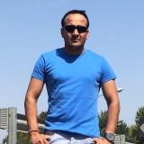 Balwinder, 34  , Pontevico