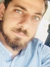 fady, 34, Egypt, Al Jizah