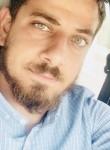 fady, 34  , Al Jizah
