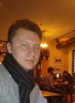 Dmitriy, 38  , Kaluga