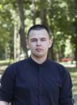 Anatoliy, 18, Kiev