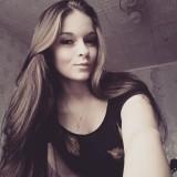 Ira Aleksandrova, 22  , Velyka Mykhaylivka