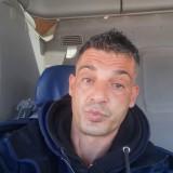 Enzo, 37  , Pagani