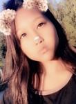 Mina, 18  , Sundsvall