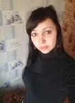 Chernaya Koshka, 27  , Novopskov