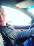Daniil, 21  , Dombarovskiy