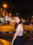 sin, 24, Chiang Mai