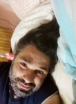 Sexyporn, 40  , Belgrade