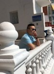 Kevin, 29  , Granada
