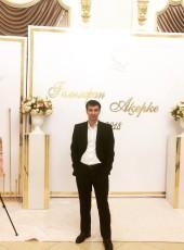 Darhan, 35, Kazakhstan, Astana