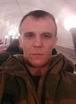 Денис, 32 года, Алмазный