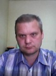 Aleksandr, 48  , Ryazan
