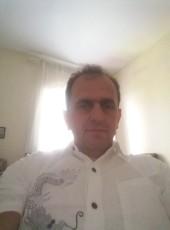 vasya іvanyuk, 49, Spain, Tolosa