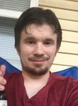 Michael , 29, Independence (State of Missouri)