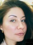 Kseniya, 47  , Moscow