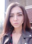 Yana, 22  , Tolyatti