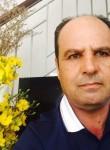 Atallah, 51  , Ajlun