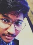 Akshay, 18  , Pune