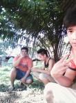 junjing tayong, 27  , Tawau