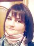 Олександра, 41, London