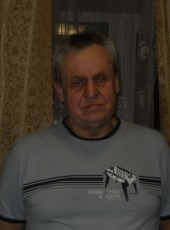 vasiliy, 59, Russia, Sterlitamak