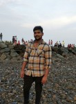 Prashant, 28  , Hingoli