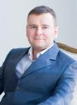 Yuriy, 41, Saint Petersburg