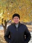 Анатолий, 58 лет, Энгельс